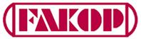 Fakop - Usługi dla przemysłu